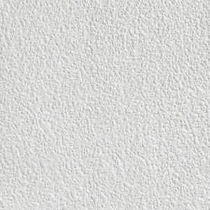 Rd5302 Anaglypta Armadillo Kingfisher Blanc A Peindre Papier Peint