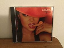 Tamia A Nu Day
