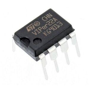 Lote 1 5 y 10 Unidades 2 Amplificador Stereo Circuito Integrado TEA2025B
