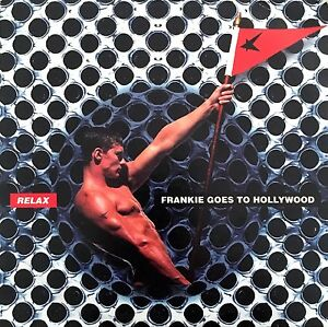 Frankie-Goes-To-Hollywood-CD-Single-Relax-France-EX-VG