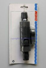 Eheim 4007510-16 mm 19mm Filtro ACUARIO CONECTOR GRIFO simple 25mm
