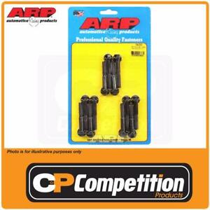 Arp 154-2002 Ford 351W hex intake manifold bolt kit