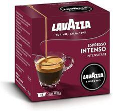 Lavazza - n. 360 Capsule caffè - A Modo Mio - INTENSO