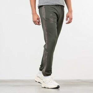 Yeezy Adidas Calabasas Sweatpants Size