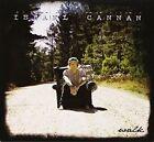 Walk by Israel Cannan (CD, Apr-2011, MGM)