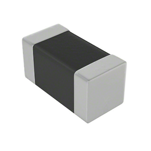 Widerstand Resistor SMD 1206  1/%   220R   0,25W NEW #BP 50 pcs