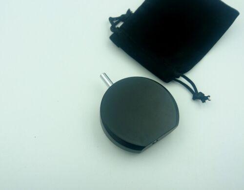 1x Reifenprofilmesser Tiefenmesser Profiltiefenmesser von 0 bis 11mm 3623