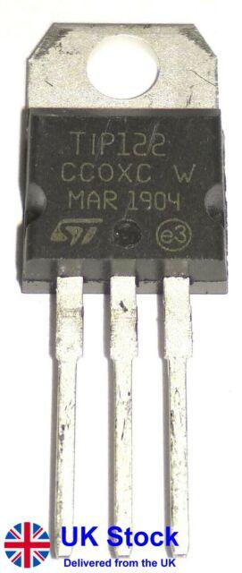 S9014C S9014 TO-92 NPN 50 V 0.1 A General Purpose Transistor UK. Pack de 10-20