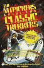 Nitpickers Gde Classi Trekkers by Phil Farrand (Paperback, 1999)