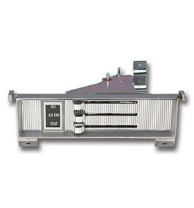 1967 1968 1969 1970 1971 1972 chevy gmc truck heater non a c controlimage is loading 1967 1968 1969 1970 1971 1972 chevy gmc