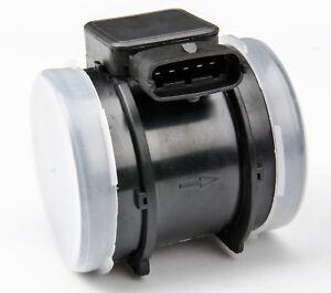 Luftmassenmesser-0836595-24404016-5WK9634Z-8ET009142-371-fuer-Opel-Chevrolet