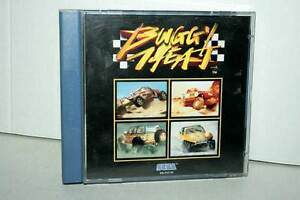 Buggy-Heat-Game-Used-Dreamcast-European-Edition-VBC-37895