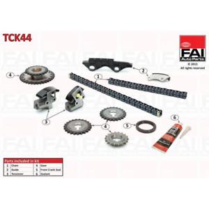 Steuerkettensatz-FAI-TCK44