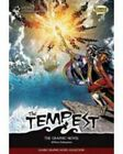The Tempest: Classic Graphic Novel Collection by Classical Comics (Paperback, 2010)
