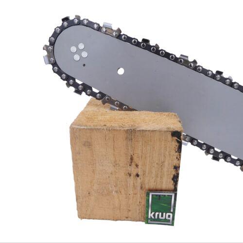 Profi C sierra cadena 3//8p 1.1 mm 55 TG low perfil 40 cm cadena de sustitución para Stihl