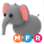 miniatuur 36 - Roblox Adopt Me! Pets - Cheapest MFR, NFR, and FR pets and eggs on the market!