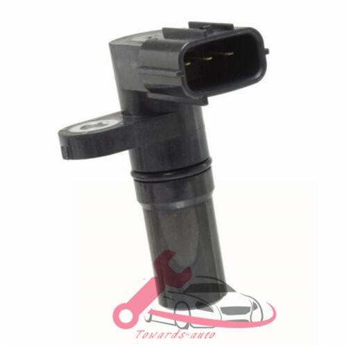 28810-P7W-004 New Transmission Speed Sensor For Honda CRV 2002-2006
