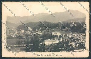 Biella-Valle-Cervo-cartolina-D0216-SZA