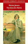 The Golden Bowl by Henry James (Paperback, 1999)