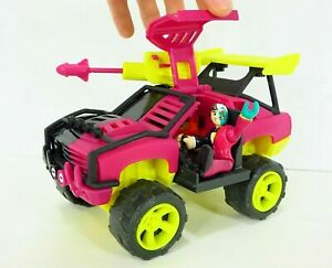 Imaginext-Two-Face-SUV-Streets-of-Gotham-City-Batman-DC-Villains-Fisher-Price