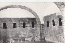 B78541 templo  la sestrellas conebro de santo cuzco  peru  scan front/back image