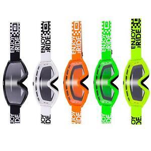 ONeal-B-ZERO-Goggle-MOTOCROSS-DOWNHILL-CROSS-MX-Occhiali-DH-ENDURO-Bzero-MOTO