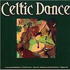 Various Artists - Celtic Dance [Weton] (2008)
