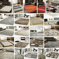 Clearance Rugs - Cheap Rugs Large Medium Small Soft - Rug - Living Room