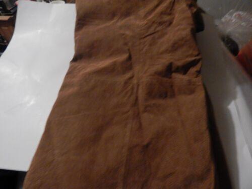 Cappotto etichette 2xl Harbour Nuovo con pelle 100 Bay donna in rgqw8Izrx