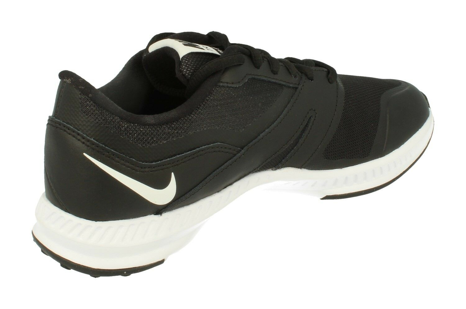 Nike Air Epic 819003 Speed TR mens Running Trainers 819003 Epic 001 Sneakers Shoes 45e2d8