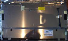 """Ecran LCD Apple iMac 27"""" LM270WQ1 SD A2 A1312 661-5527 661-5312 661-5568 NEUF"""