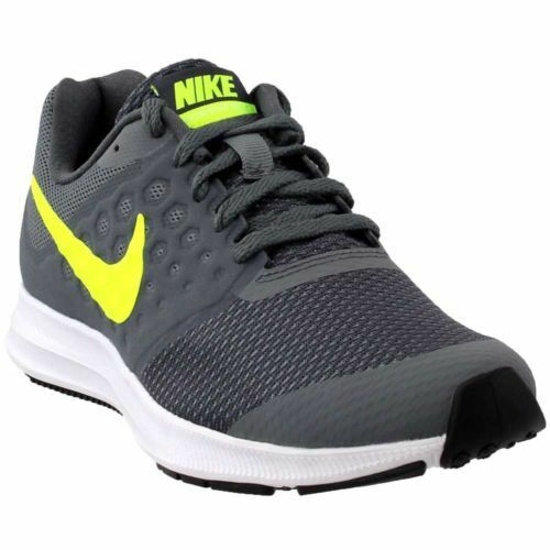 Nike 881511 002 Downshifter 7 BIG KIDS