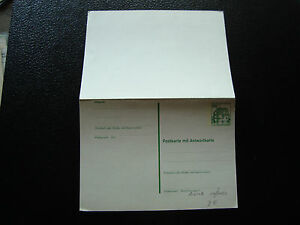 Germany-Card-Whole-cy66