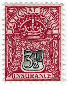 I-B-George-V-Revenue-National-Health-amp-Insurance-3-d