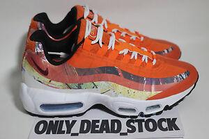 Dave Nike Us White Air 5 95 amp; X 24 Fox Size Max Eur Cm 38 6 Rabbit SRfAXHnq