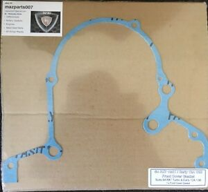 MAZDA-ROTARY-FRONT-COVER-GASKET-Suit-Early-12A-13B-amp-S4-RX7-13B-Turbo