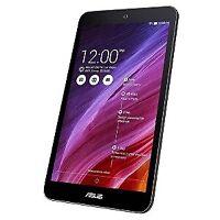 Asus Memo Pad 8 Tablet / eReader