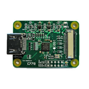 1-Port-For-Raspberry-Pi-HDMI-To-CSI-2-Bridge-Adapter-Module-UP-To-1080p-25fps