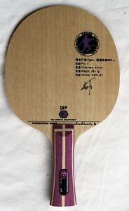 Friendship 729 L 5 L5 Tennis De Table Lame Hao Shuai Nouveau