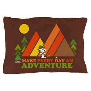 CafePress-Snoopy-Make-Every-Day-An-Adventure-Pillow-Case-1810076984