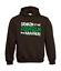 Men-039-s-Hoodie-I-Hoodie-I-Think-Is-like-Googeln-I-Patter-I-Fun-I-Funny-to-5XL thumbnail 7