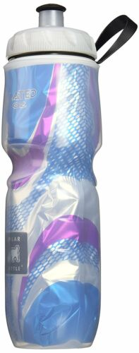 50 Colors Polar Bottle Insulated Water Bottle 3 Sizes