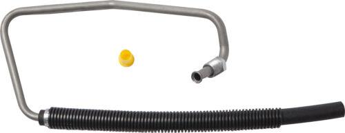 Power Steering Return Line Hose Assembly-Return Line Assembly Gates 360490