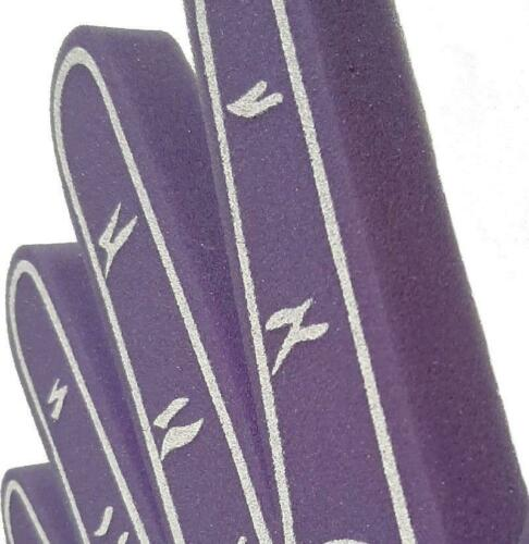 Giant violet High Five Mousse main-Big Mousse Doigts FOOTBALL MATCH acclamations Prop