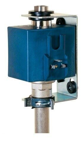 Schwingkolbenpumpe 230V 60W CEME ET3009 3//8 Wasserpumpe Schweißgerät Pumpe