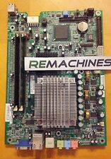 OEM Genuine HP Compaq EVO D510 304023-001 MoBo w/ Heatsink Tested Free Shipping!