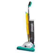 Bissell Pro Shake 16 Commercial Upright Vacuum Bg102 Amazing Unit