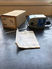 New Johnson Controls M2202 Gga 2 Electric Spring Return Actuator 1j 4