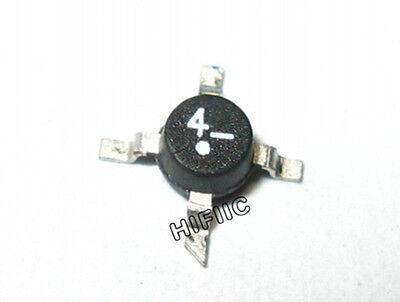 10PCS ERA-2SM ERA2SM E2 SMT-86 MMIC AMPLIFIER