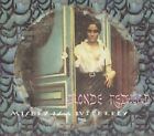 Misery Is a Butterfly by Blonde Redhead (CD, Mar-2004, 4AD (USA))